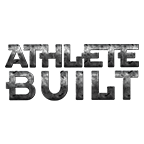 Athlete Built